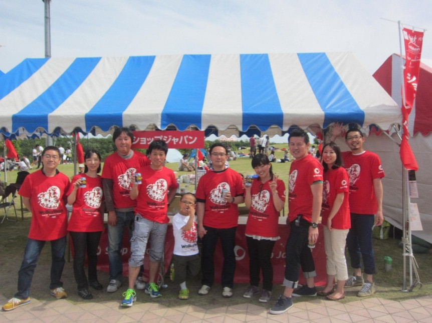 Walkathon2014-6.jpg