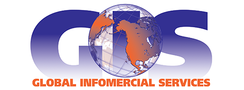 Global Infomercial Services logo