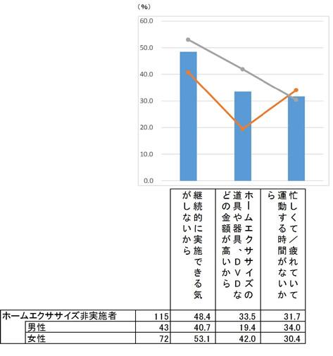 trsp_2.jpg