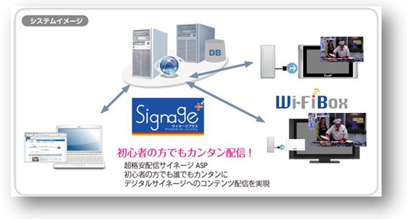 システムイメージ.JPG