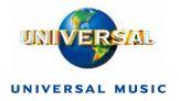 ユニバーサルミュージック.JPG