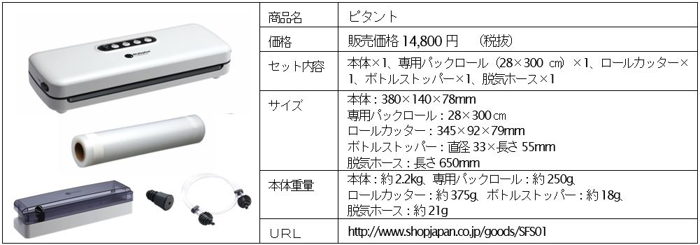 商品情報:ピタント.JPG