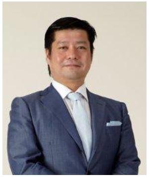 堀副社長.JPG