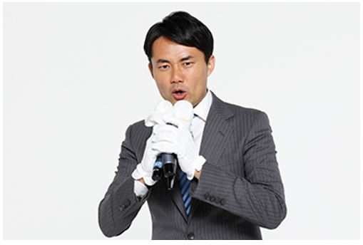 杉村太蔵さん.JPG