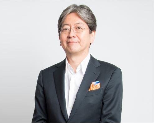 松本大社長.JPG