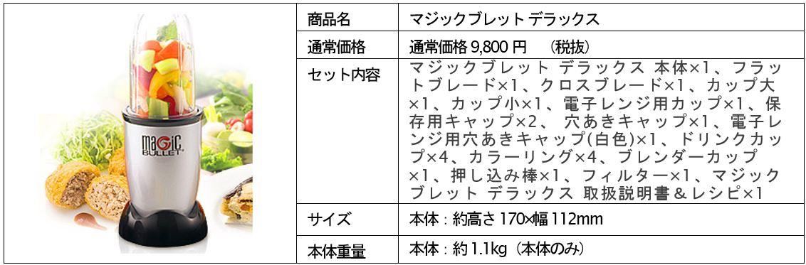20151203_MGT③.JPG