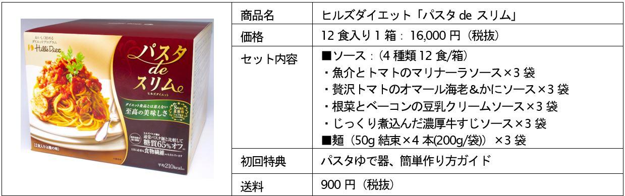 20160118_HDP④.JPG