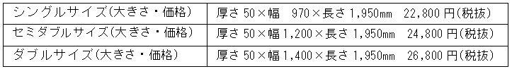 20160304_TRS③.JPG