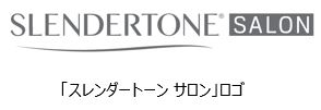 20160516_logo2.JPG