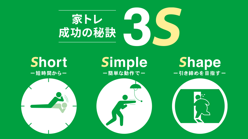 20210524_3S (1).png