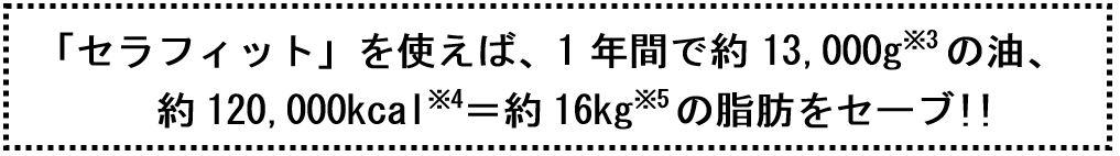 CRF脂肪セーブ.JPG
