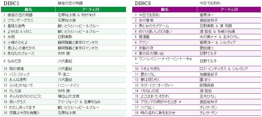 Disc1.3.JPG