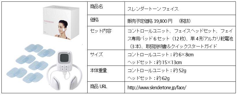 SLT商品説明.JPG