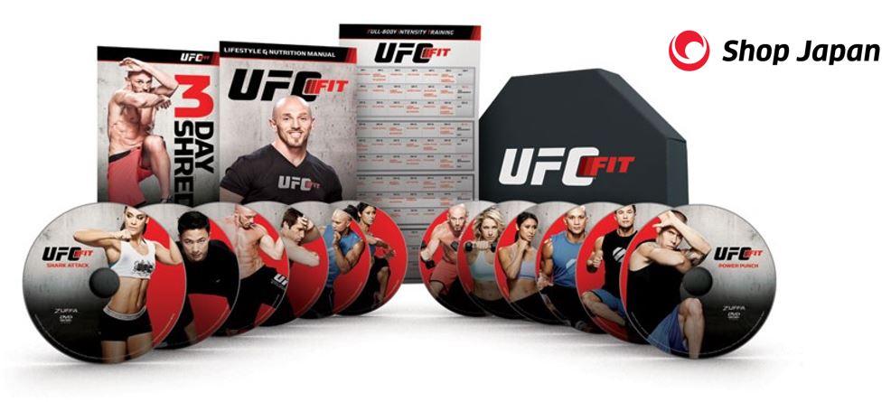 UFC FIT.JPG