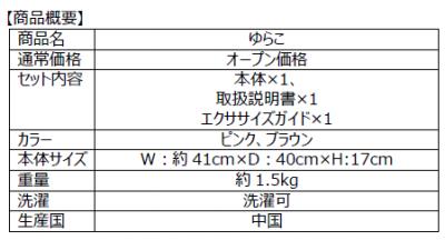 ゆらこ_商品概要.PNG