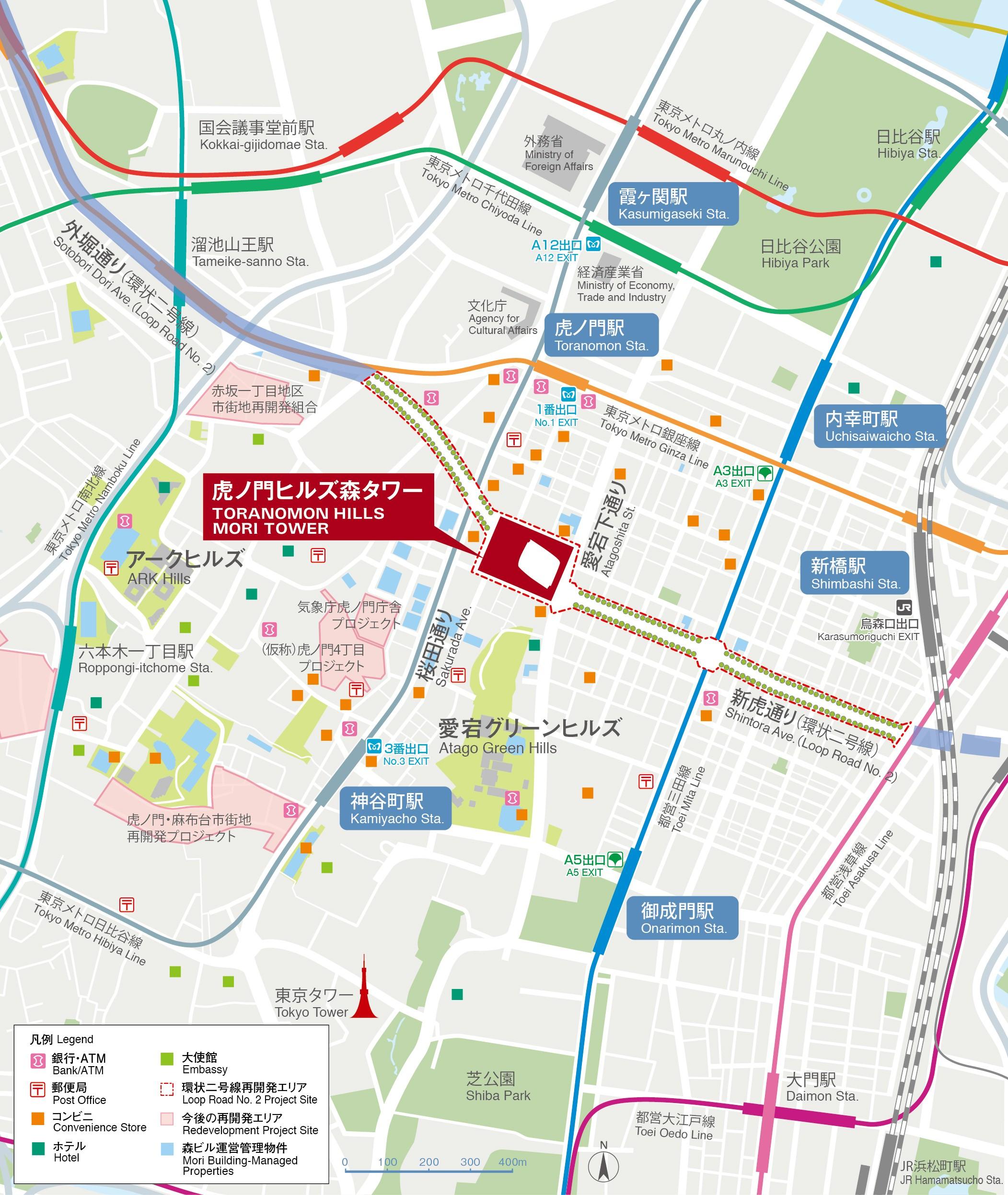 toranomon_map.jpg